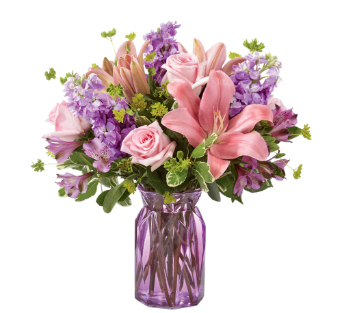 FTD® Full of Joy Bouquet