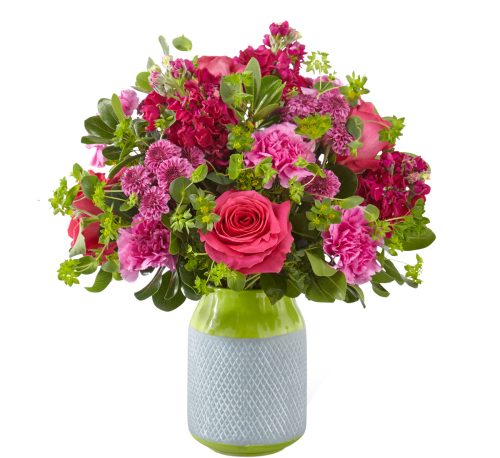 FTD® Spring Crush Bouquet