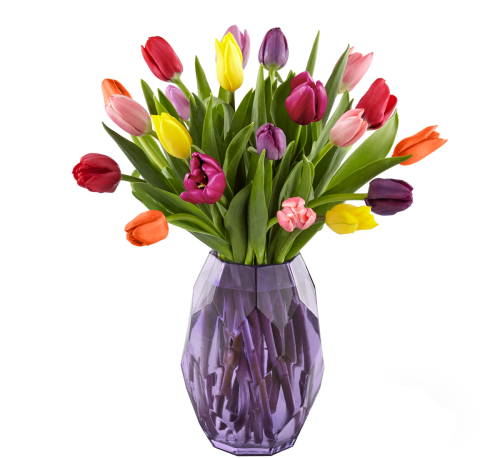 FTD® Spring Morning Bouquet