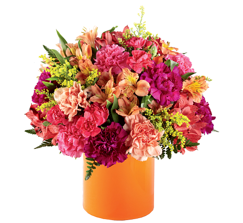 FTD® All Is Bright Bouquet