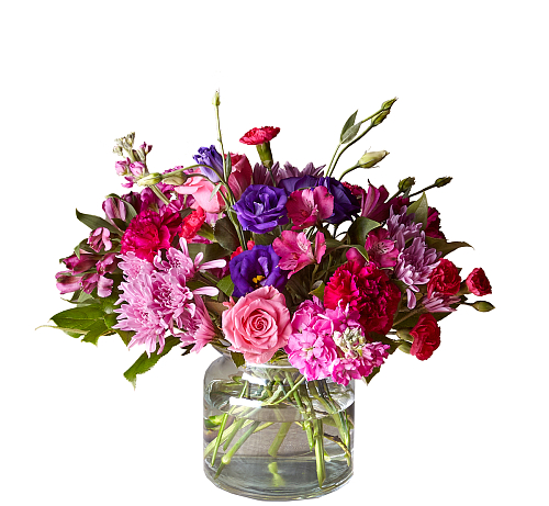 FTD® Sweet Thing Bouquet