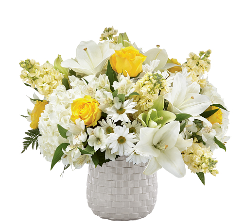 FTD® Comfort and Grace Bouquet