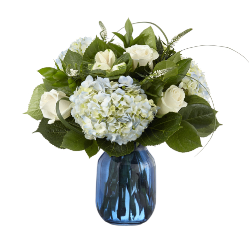 FTD® Crowned Bouquet