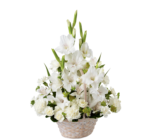 FTD® Eternal Affection Arrangement