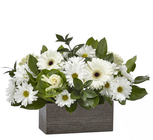 FTD® Home Sweet Home Bouquet