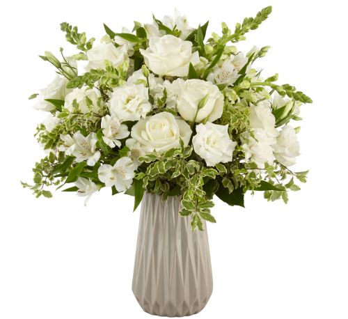 FTD® Serenity Bouquet