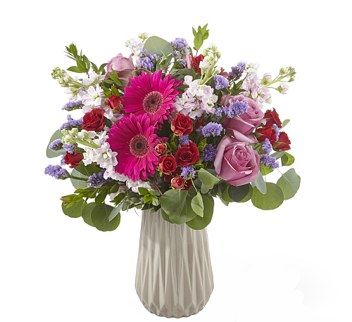 FTD® Sweet Memories Bouquet