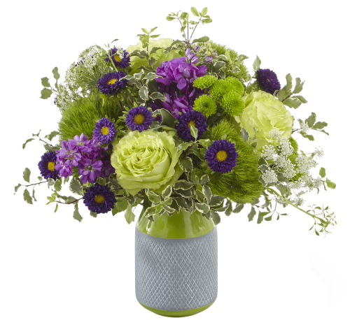 FTD® Playful Crush Bouquet