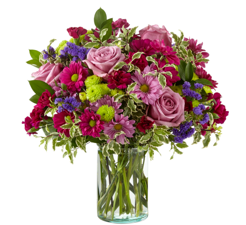 FTD® Sweet Nothings Bouquet