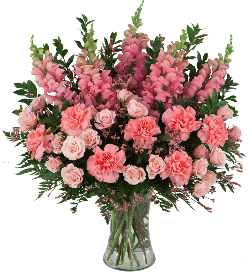 Funeral Flower Arrangements Precious Fn15aa Canada Flowers