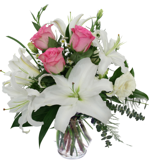 Budget funeral flowers loving wishes fb14aa canada flowers you are viewing a canada flowers original floral gift found nowhere else online izmirmasajfo