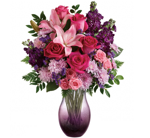 Teleflora Mothers Day Flowers T18m200 Md63ta Canada Flowers